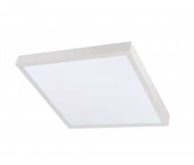 60x60 54 Watt Led Panel Sıva Üstü